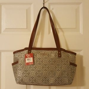 NWT Relic Purse